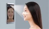 下一家AI独角兽企业!库克智能重磅推出金融等级3D人脸识别技术