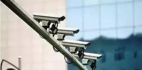 无线化将是安防监控发展的新趋势