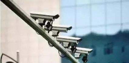 无线化将是岛国x片视频监控发展的新趋势