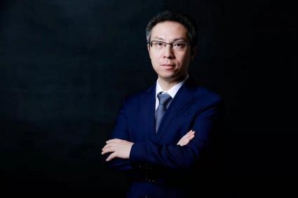 【深圳40年·安防匠心】商汤科技:AI先行,引领湾区创新探索
