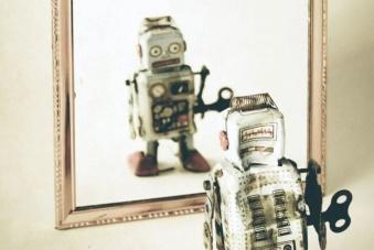 我们是否正在进入第四代人工智能地华丽?