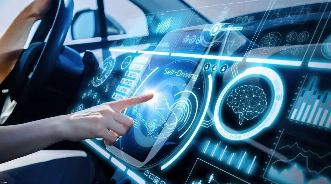 华北工控:嵌入式计算机在车载智能物联网系统中的应用