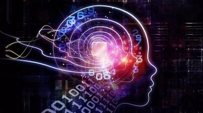 """人工智能管理需要用""""人工"""""""