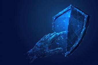 2030年人工智能网络安全市场产值将高达1018亿美元