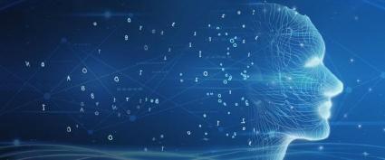 什么是边缘人工智能和边缘计算?