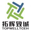 拓辉科技(上海)有限公司