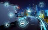 """华北工控:打造""""城市交通大脑""""系统方案,助力城市交管智能化"""