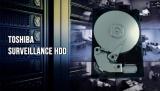 东芝硬盘助力SMB市场智能化升级
