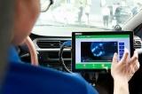 机器人走进驾校,华北工控可提供学车机器人智能系统计算机硬件方案