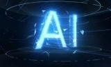 互联网巨头的云端AI芯片暗战
