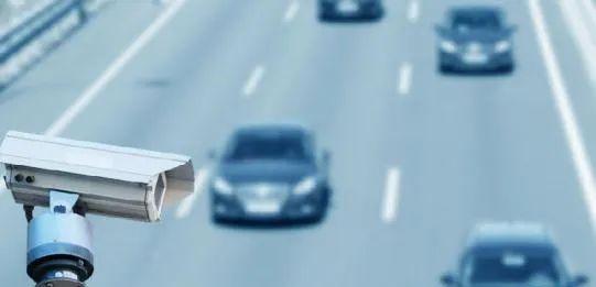 华北工控:智能交通监控行业前景广阔,带动工控机硬件需求高涨