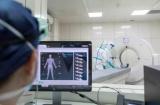 医学影像行业发展正当时,华北工控可提供医疗CT设备专用计算机