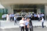 推进科学强警,华北工控可提供警用无人机用计算机产品方案