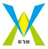 西安乐飞创电子科技有限公司