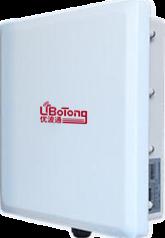 优波通无线网桥UBT2000-DB800