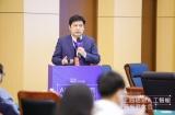 闪马智能COO姚唐仁:视频AI赋能城市空间智能化管理