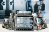 发展高端数控机床,华北工控高品质工控机可提供有效助力
