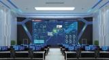 点亮全新视界 ——海康威视室内全彩小间距显示屏评测