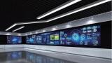 均衡一致的智能先锋 ——评测海康威视镜系列LCD大屏