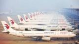 东方航空智慧园区统一身份认证解决方案