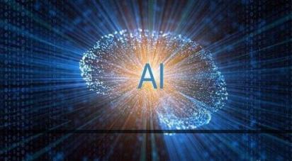 AI工厂将迎来前所未有的爆发期
