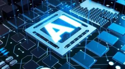 下一代人工智能的发展将如何发展?神经网络技术是机器学习的核心技术