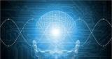 用未来眼光与理性约束去开发人工智能