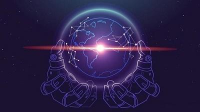 2020行业前瞻丨人工智能将在回归理性中走向新的飞跃