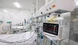华北工控:嵌入式计算机在医院智能床位监测系统中的应用