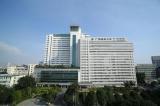 达实物联助力广西医科大学第一附属医院智慧管理升级