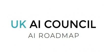 英国人工智能委员会发布《人工智能路线图》