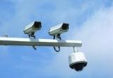 超高清视频加速普,安防监控迎来新发展