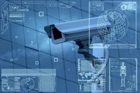 华北工控:嵌入式计算机在校园监控系统中的应用