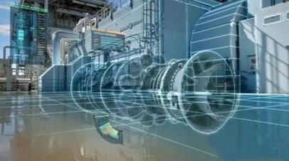 华北工控:用高品质工控机 为3D打印技术发展助力