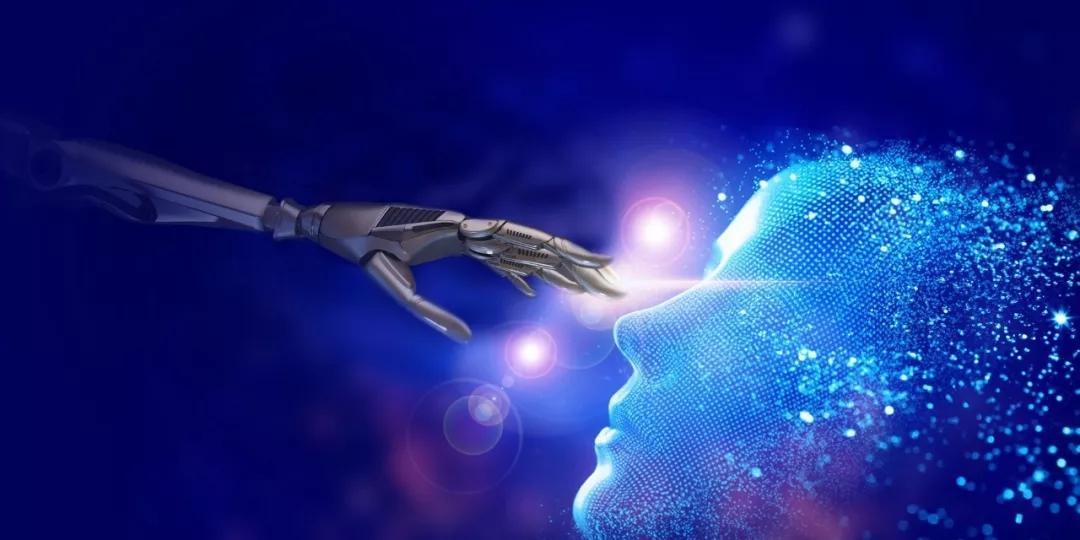 数字科技浪潮中 量化派持续赋能企业智能化转型
