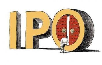 成了!这家企业三闯创业板IPO,终过会!
