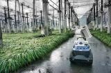 华北工控 | 移动机器人加速升级,嵌入式计算机鼎力相助