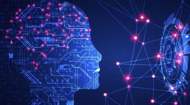 涉安防人工智能犯罪的刑法规制