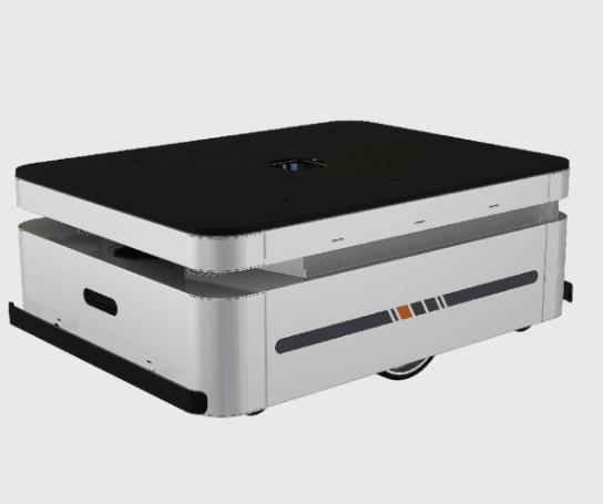 EMMA400标准机器人