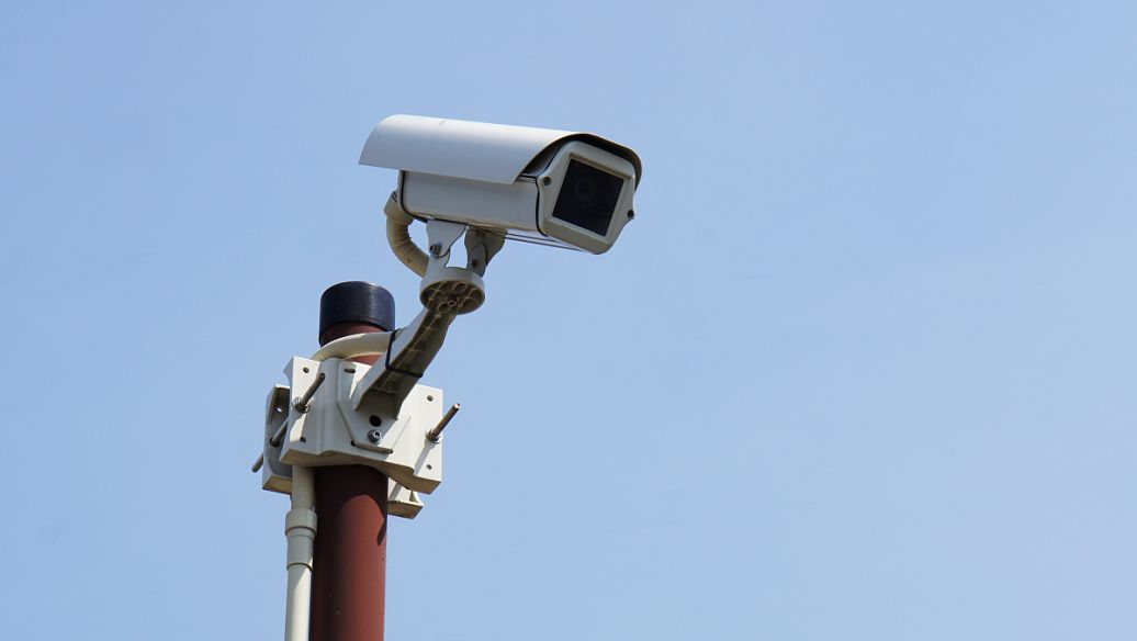 视联万物,安全为先——IDC携手迪普科技联合发布《中国视频监控安全市场洞察,2020》报告
