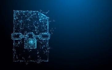 2021安防市场趋势:智能化技术持xu作用安防行业