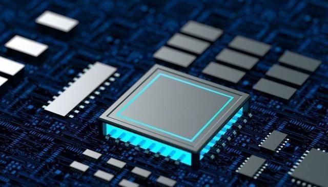 安森美半导体:汽车芯片短缺问题预计在下半年解决