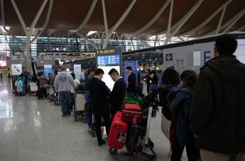 融合AI技术,机场安防系统呈现xin发展态势