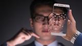 AI脸识别技术如何实现国家电网可视化智能安防监控?