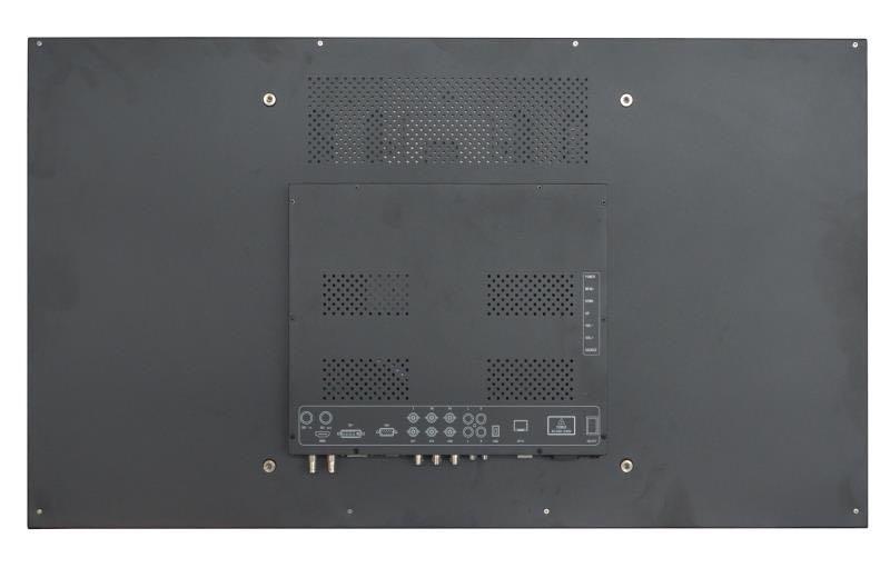 定制直播车演播室监视器改造电视台舞台体育赛事卫星直播改装转播车
