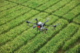 华北工控高性能计算机板卡,可为农业植保无人机飞控系统提质增效