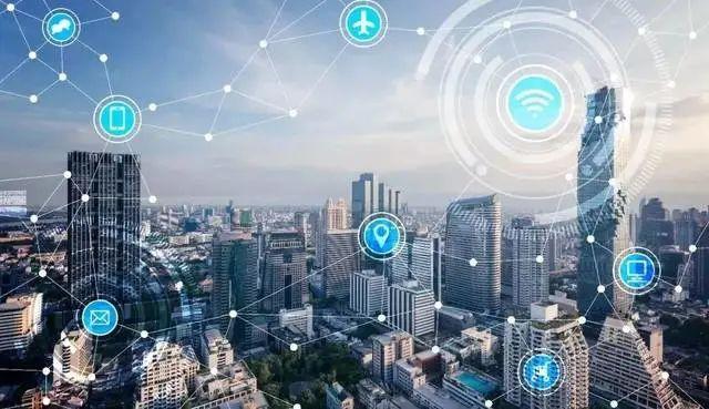 助力智慧城市建设,华北工控可提供城市应急联动系统专用计算机