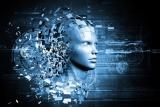 华北工控 | 浅析工业计算机对智能机器人产业向好发展的重要性