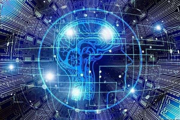 华为百度阿里齐入局!人工智能加持智能安防市场规模达4000亿!