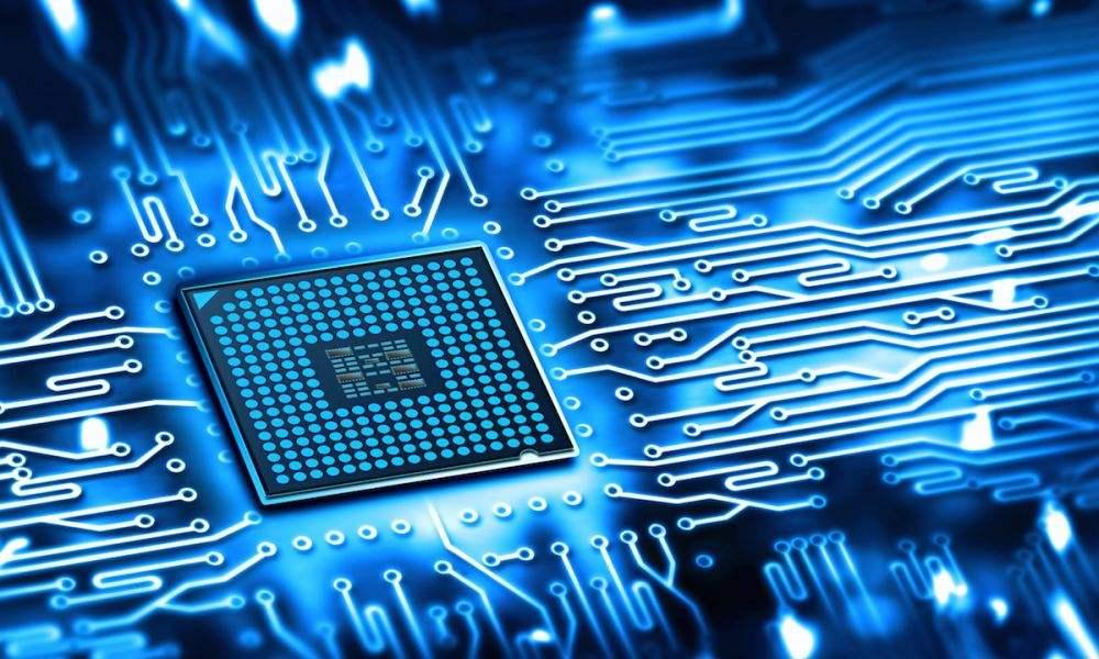 新能源、芯片、5G等产业将有哪些新趋势